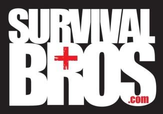 survival bros