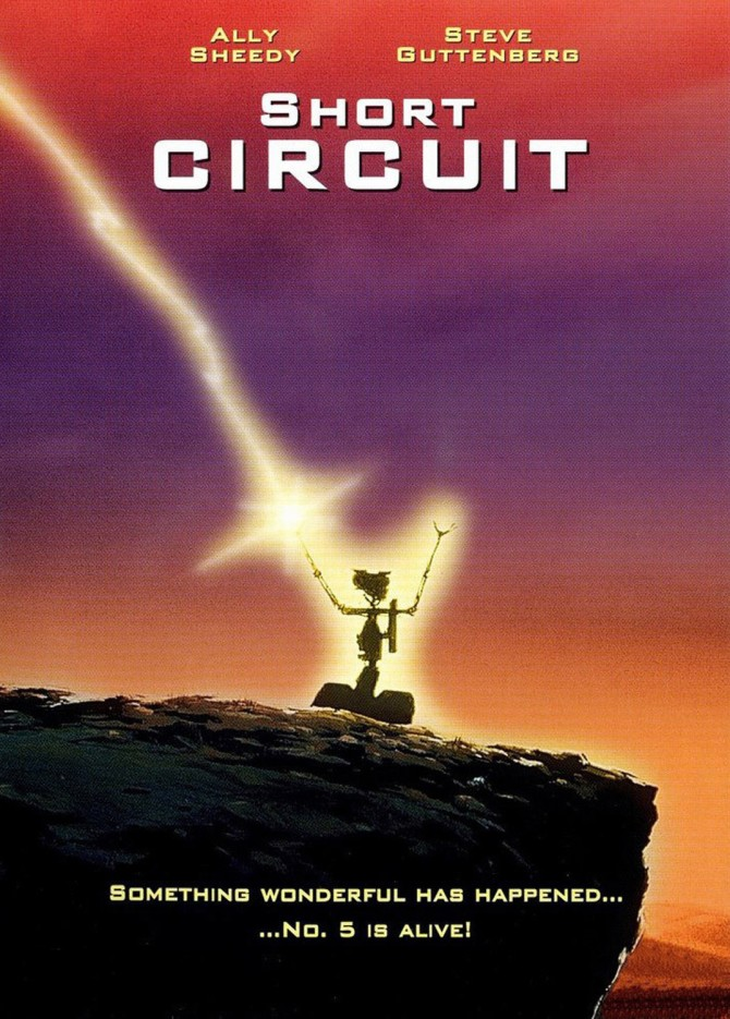 short-circuit-original
