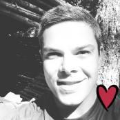cam black heart