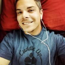 cuddle cam